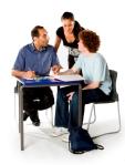 teach writing, writing course