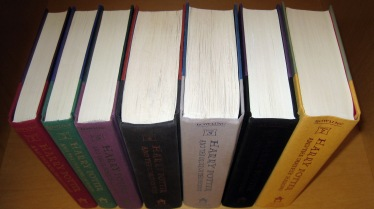 harry_potter_books_1-7_without_dust_jackets_1st_american_eds-_2