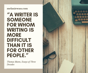 writer-quote